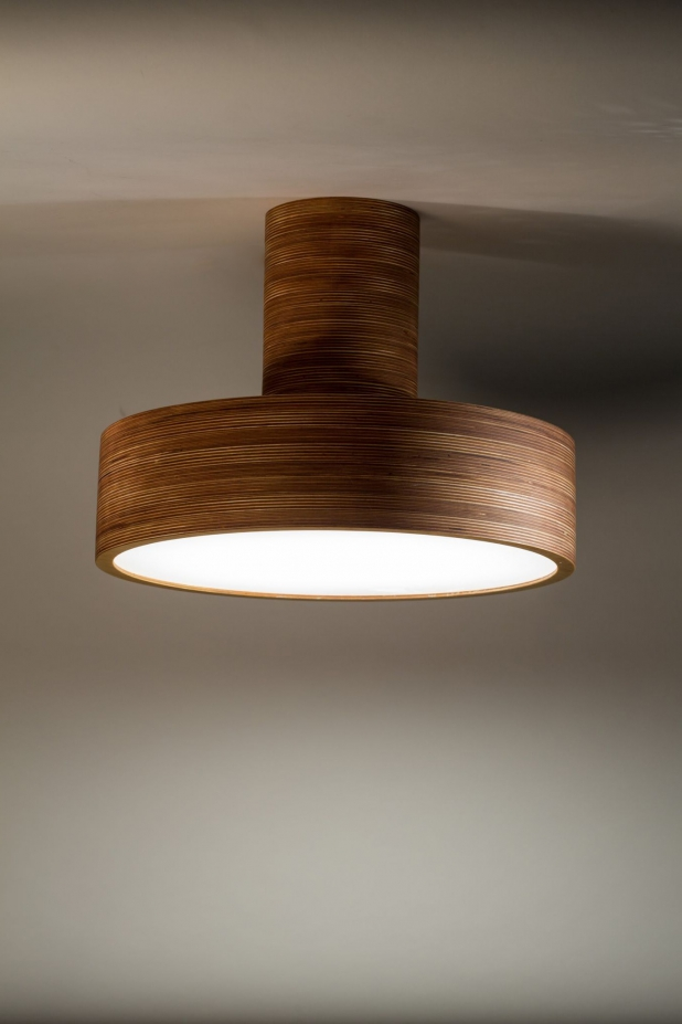 Ceiling Lamp NEST